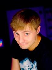 Mr_Shadow_Ru, 31, Россия, Москва