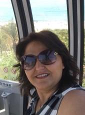 gülcan, 45, Türkiye Cumhuriyeti, Alanya
