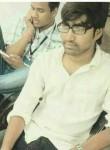 Vishnu, 25  , Kavali