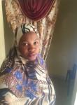 Madame Keita , 22  , Niamey