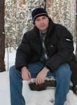 Snezhnyychelovek, 43, Chelyabinsk
