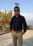 Madhav rai, 47  , Patan