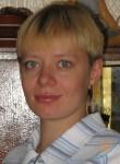 yuliya, 44, Yurga