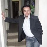 Vincent, 19  , Galliate