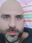 Zafiris, 43  , Keratsini