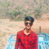 anas khan, 18  , Nawada