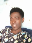 chris, 22 года, Bouaké