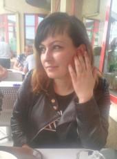 Snezhana, 32, Russia, Moscow