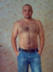 aleksandr, 36, Russia, Volgodonsk