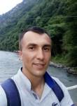 FYAIM, 28  , Sokhumi