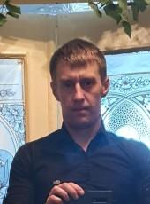 Sasha, 30, Russia, Bataysk