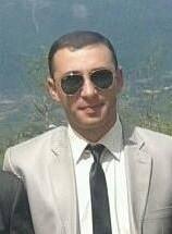 giorgi, 36, Georgia, Kutaisi