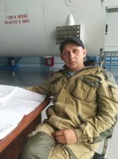 Vitaliy, 35, Russia, Leninsk-Kuznetsky