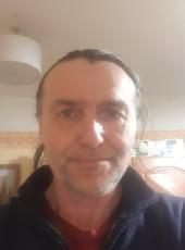 Miklós, 58, Hungary, Budapest XXIII. keruelet