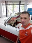 Andrey, 32, Perm