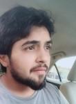 viky, 32, Lahore