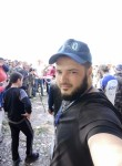 Ruslan, 37  , Groznyy