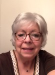 Diana, 73  , Buckeye