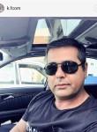 Kivan, 36  , Tehran