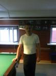 Evgeniy, 31, Yaroslavl