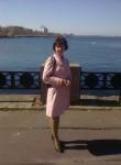 Lida, 46  , Tomsk