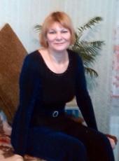 Ira, 51, Ukraine, Odessa