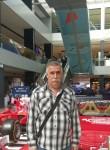 вадим, 59 лет, Chişinău