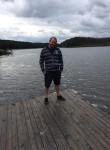 Viktor, 37  , Harstad