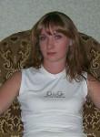 Инна, 37 лет, Lyon