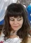 Елена - Барнаул