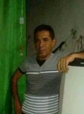Erisnando, 26, Brazil, Itaporanga