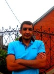 Александр, 38, Moscow