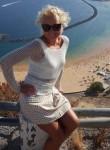 Нина, 50 лет, la Ciudad Condal
