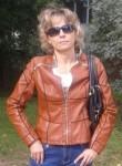 Helega, 49, Mahilyow