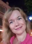 Valeriya, 35, Nizhniy Novgorod