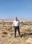 Naftali, 30  , Tel Aviv