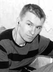 Valentin, 34, Belarus, Minsk