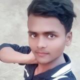 Manjit, 18  , Revelganj