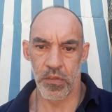 Marco alieri , 49  , Salsomaggiore Terme