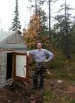 Sasha, 31, Murmansk