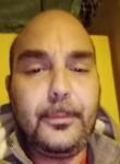 Luis, 42  , Pozuelo de Alarcon