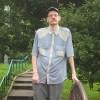 Maksim, 38 - Just Me Photography 1