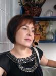 Ирина , 53 года, Москва