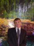 Viktor, 54  , Borzya