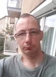 viktor, 44  , Miskolc