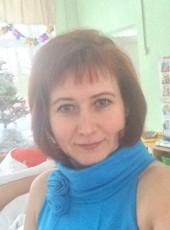 Мираж, 38, Россия, Санкт-Петербург