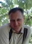 aleksandr, 45  , Yasynuvata