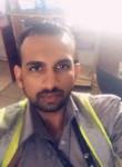 aim mohammed, 27  , Manukau City