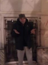 Arturchik, 32, Russia, Yekaterinburg