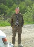 andrey, 48  , Monchegorsk